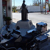 Bonus 3 (2) Dublin Dr. Pepper statue