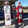 Bonus 12 Decatur Stone Gas Station