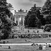 Milano_Italy_ago_2014_304-Edit