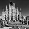 Milano_Italy_ago_2014_284-Edit