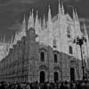 Milano June 09 - 002