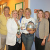 Craniofacial Team at Cardinal Glennon Children's Hospital