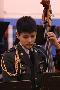 MilitaryNight2015 019