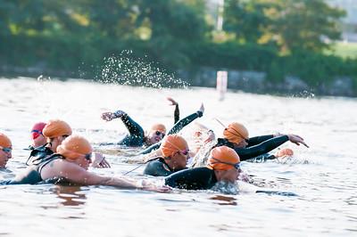 Triathlon-37
