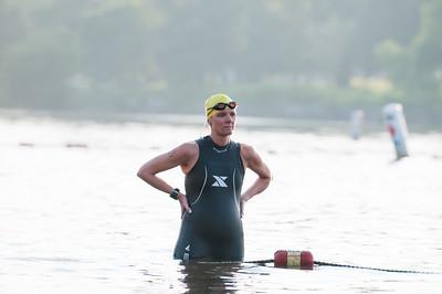 Triathlon-42