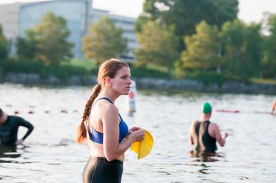 Triathlon-11