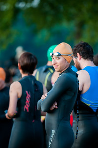 Triathlon-18
