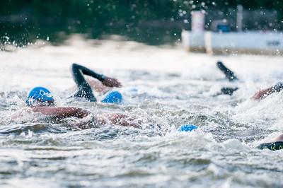 Triathlon-31