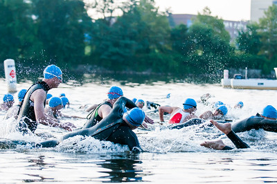 Triathlon-29