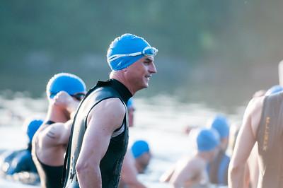 Triathlon-27