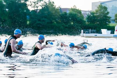 Triathlon-30