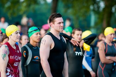 Triathlon-20