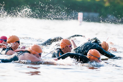 Triathlon-39