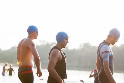 Triathlon-26