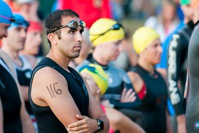 Triathlon-21