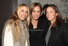 Lisa Gatoff, Donna Gatoff, Ali Lorber<br /> photo by Rob Rich/SocietyAllure.com © 2012 robwayne1@aol.com 516-676-3939