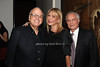 Howard Lorber, Clau Walters, Billy Walters <br /> photo by Rob Rich/SocietyAllure.com © 2012 robwayne1@aol.com 516-676-3939