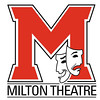 Milton Theatre NEW