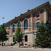 "<font size=""3"" face=""Verdana"" font color=""white"">United States Federal Courthouse</font> <font size=""3"" face=""Verdana"" font color=""#5CB3FF"">The Federal Courthouse in Fergus Falls, Minnesota. July 2008.</font> <br> <font size = ""1"" font color = ""gray"">Click on photo to see larger size.</font>"