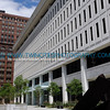 """<font size=""""3"""" face=""""Verdana"""" font color=""""white"""">Warren E. Burger Federal Courthouse</font> <font size=""""3"""" face=""""Verdana"""" font color=""""#5CB3FF"""">The United States Federal Courthouse in St. Paul, Minnesota - July 2009.</font> <br> <font size = """"1"""" font color = """"gray"""">Click on photo to see larger size.</font>"""