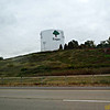 "October 9th 2015 (Driving to Waseca from St. Paul) along I-35<br /> <br /> <a href=""https://salphotobiz.smugmug.com/Minnesota/Eagan-in-Dakota-County/i-V73PnNc/A"">https://salphotobiz.smugmug.com/Minnesota/Eagan-in-Dakota-County/i-V73PnNc/A</a>"