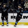 Wild Sharks Hockey