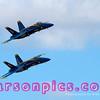 Blue Angels Miramar Airshow 2009