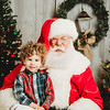 Miramontes Family Santa Portraits-4