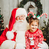 Miramontes Family Santa Portraits-1