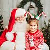 Miramontes Family Santa Portraits-3