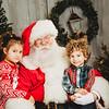 Miramontes Family Santa Portraits-7