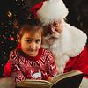 Miramontes Family Santa Portraits-10