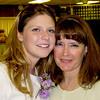 Kristin and Mom 3