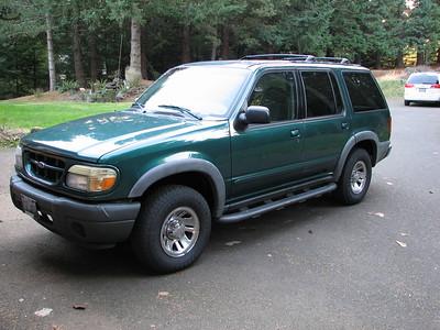 20101205-153606