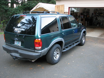 20101205-153629