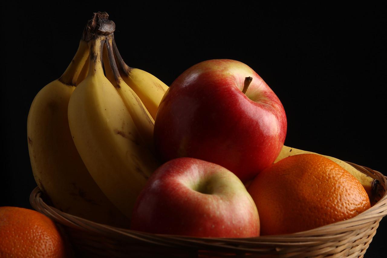 IMG4_36019 Fruit still life DPP