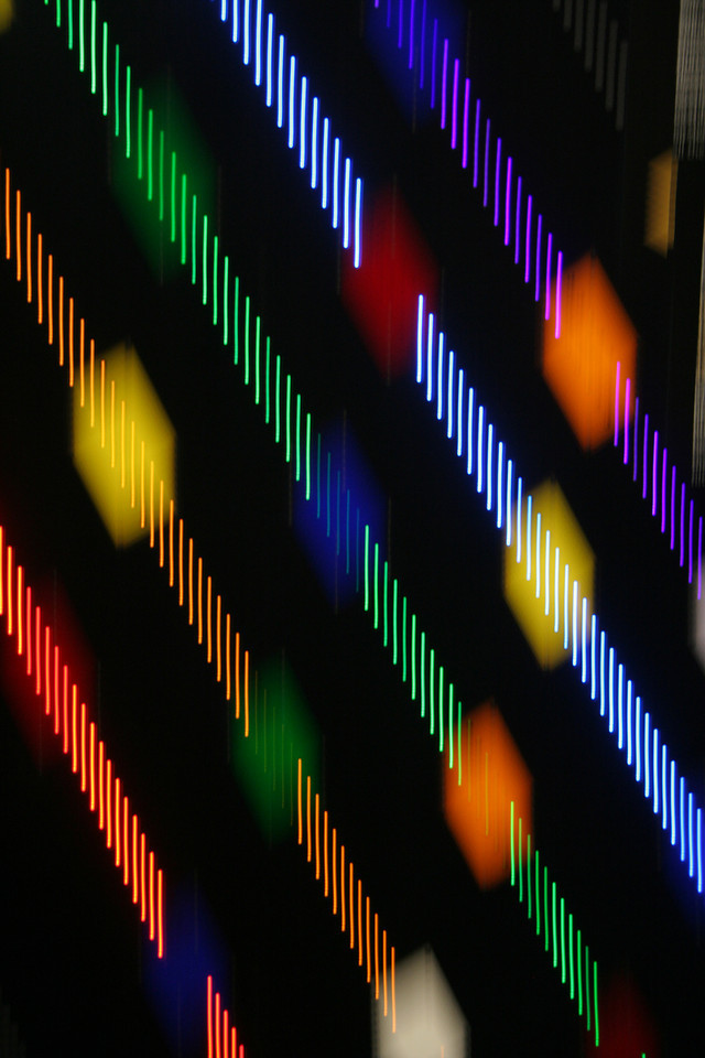 IMG_9162 MOS Display art
