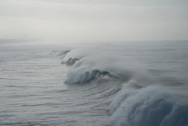 Ocean 87