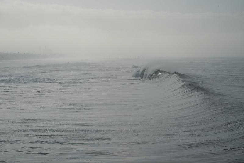 Ocean 91