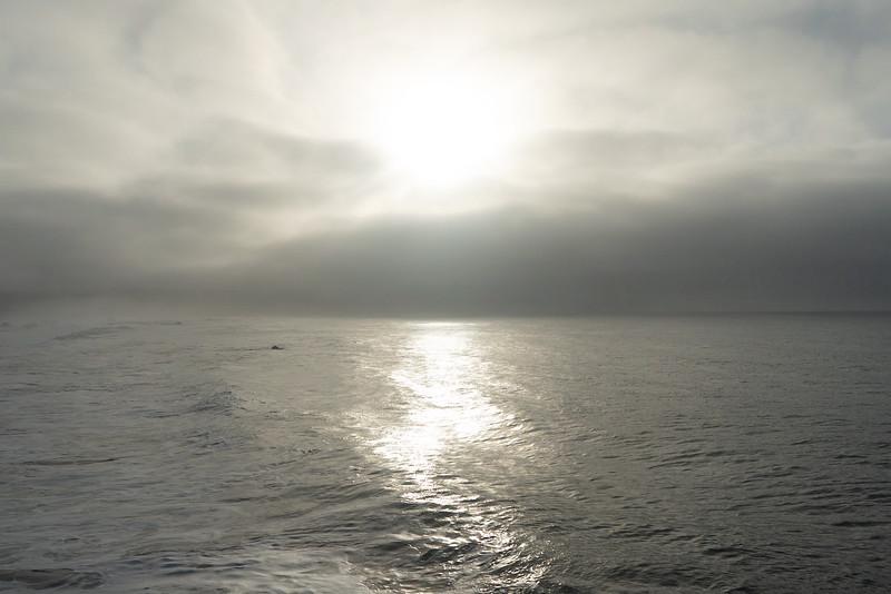 Ocean 85