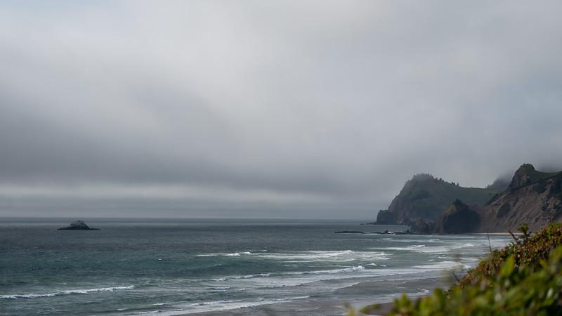 Ocean 118