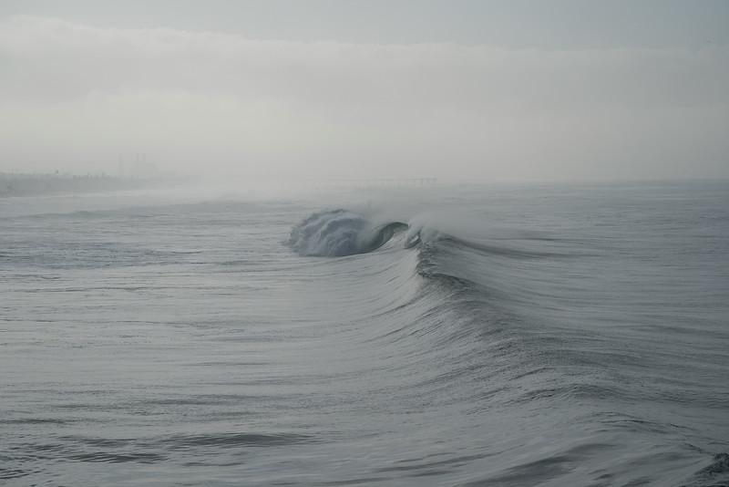 Ocean 94