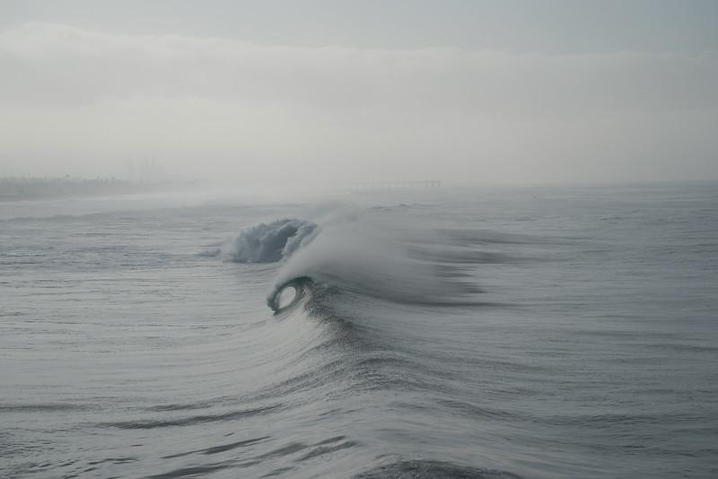 Ocean 97
