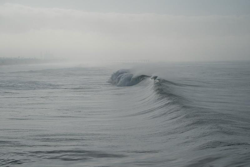 Ocean 92