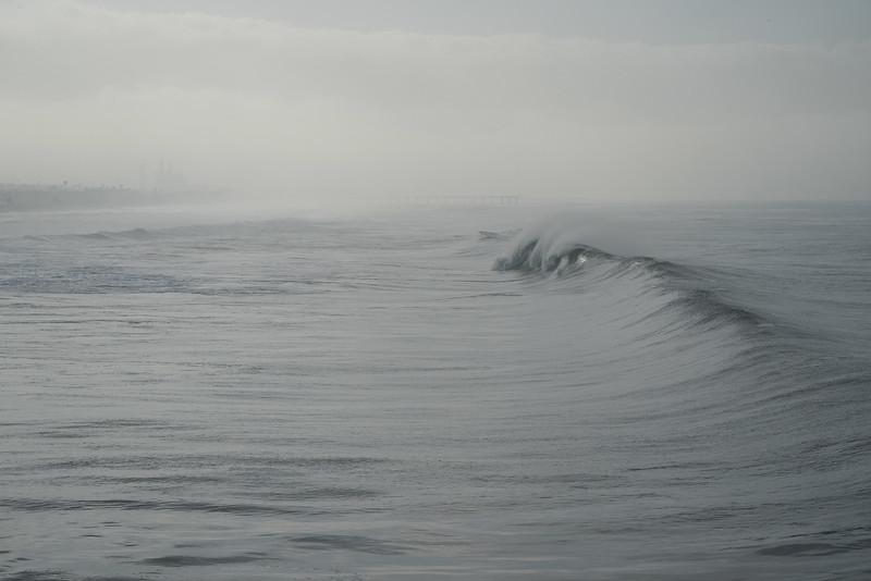 Ocean 90