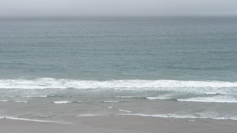 Ocean 114
