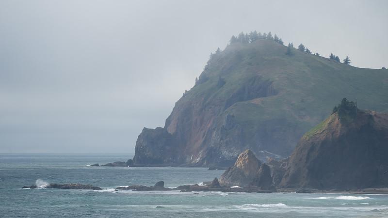 Ocean 119