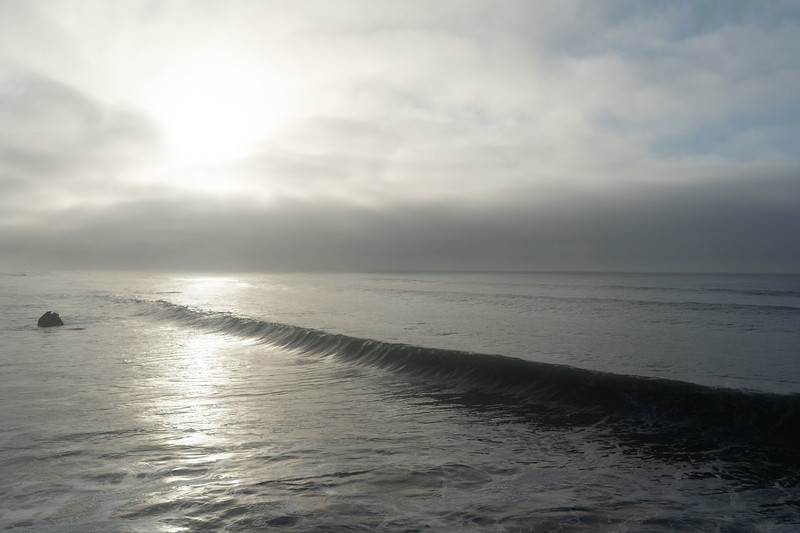 Ocean 83