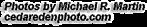 cedaredenphoto watermark