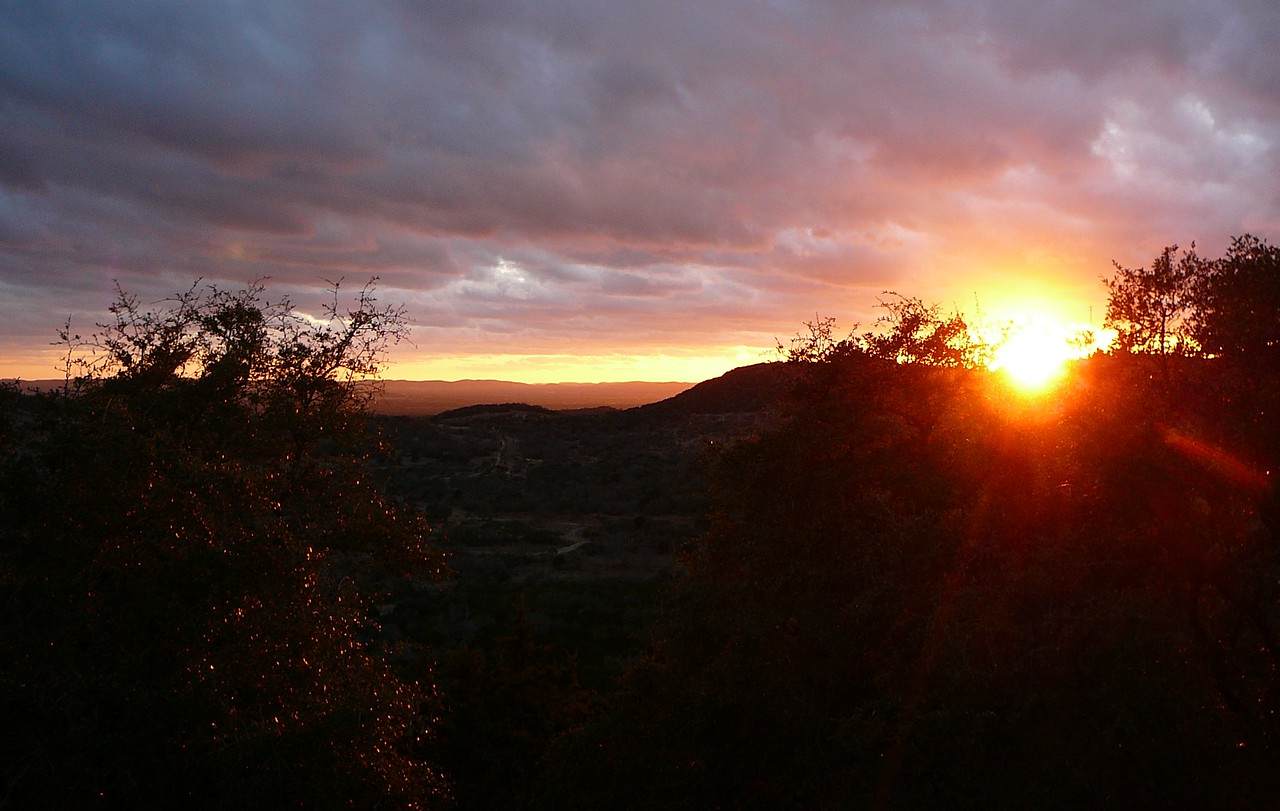 20080303 Angel Hill Sunset 004